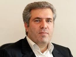 رئیس سازمان میراث فرهنگی: ویزای رایگان ترانزیتی ایران اجراء میشود | گردشگر عراقی سفر صرفاً زیارتی به ایران ندارد