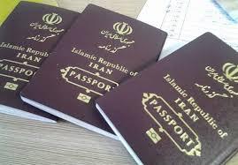 صدور ویزای اربعین حسینی متوقف شد/ عدم پاسخگویی ستاد اربعین