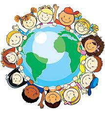 به مناسبت روز جهانی کودک ویژه برنامه های هنری توسط اداره فرهنگ و ارشاد اسلامی لاهیجان در روستاهای رودبنه اجرا شد .