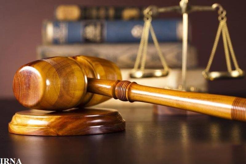متخلفان سگ آزار در رشت به مرجع قضایی معرفی شدند