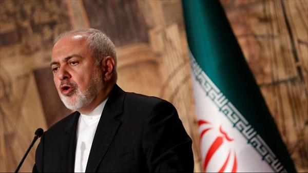 ظریف: غرب مرکز عالم نیست/ قدرت نظامی ایران جلوتر از کشورهای همسایه است