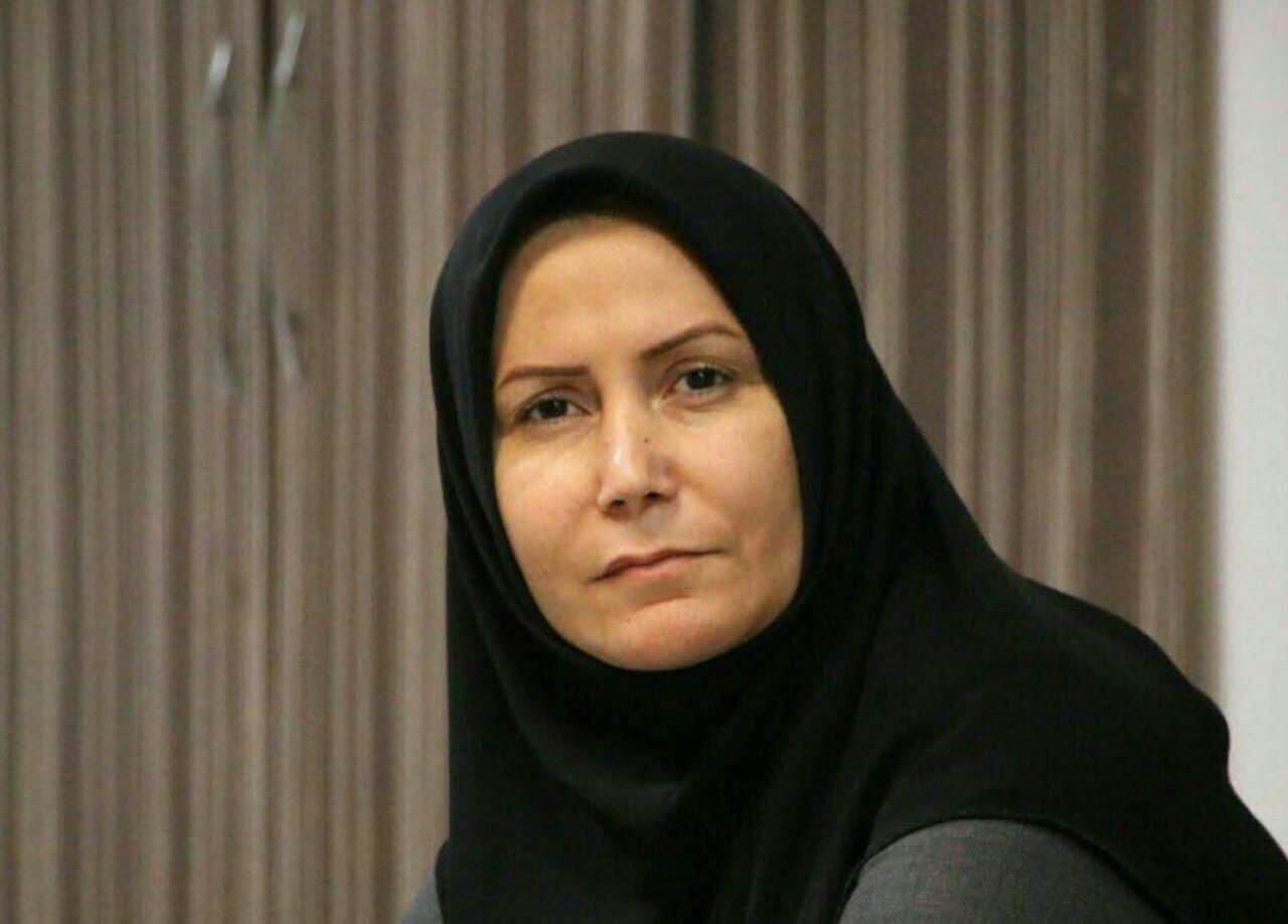 """نگاهی به پدیده کودک آزاری در ایران;📝طاهره اجتماعی حسن کیاده"""" فعال امورزنان و کودکان"""""""