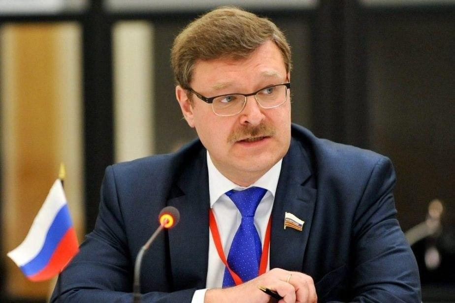 سناتور روس: تصمیم ایران درباره برجام قابل درک است