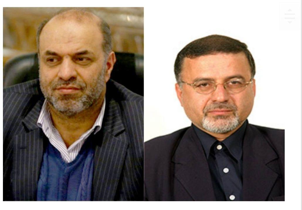 میانگین سه نماینده در هر دوره؛ نگاهی به ردصلاحیت نمایندگان گیلان در مجلس در ۴ دوره اخیر انتخابات