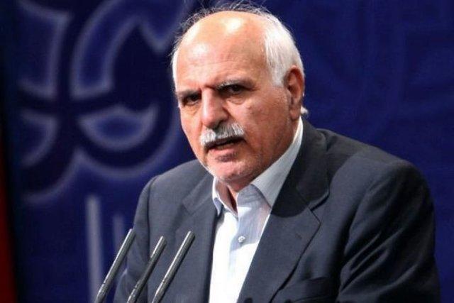 رئیس اتاق اصناف استان تهران: افزایش قیمت تا ۴ درصد پذیرفته میشود