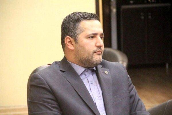 شهردار شهرستان لنگرود خبر داد: رشد ۱۰۰ درصدی بودجه شهرداری لنگرود طی ۲ سال گذشته