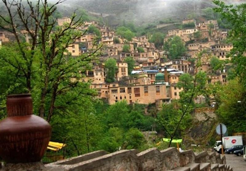 گیلان| موانع ثبت جهانی «شهرک تاریخی ماسوله» برطرف میشود