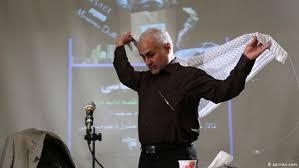 واکنش سپاه پاسداران انقلاب اسلامی به ادعای کذب حسن عباسی درباره گروگانگیری