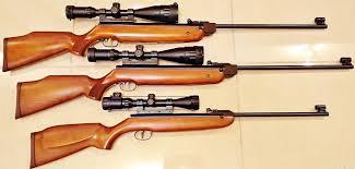 رئیس اداره حفاظت محیطزیست شهرستان سیاهکل خبر داد: ضبط سه قبضه سلاح شکاری در شهرستان سیاهکل