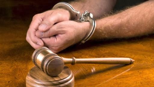 دستگیری عامل انتشار سوالات امتحانی مقطع دکتری در لاهیجان