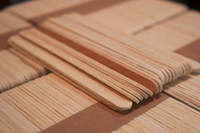 چرا گاهی چوببستنی و دستهبیل وارد میشود؟
