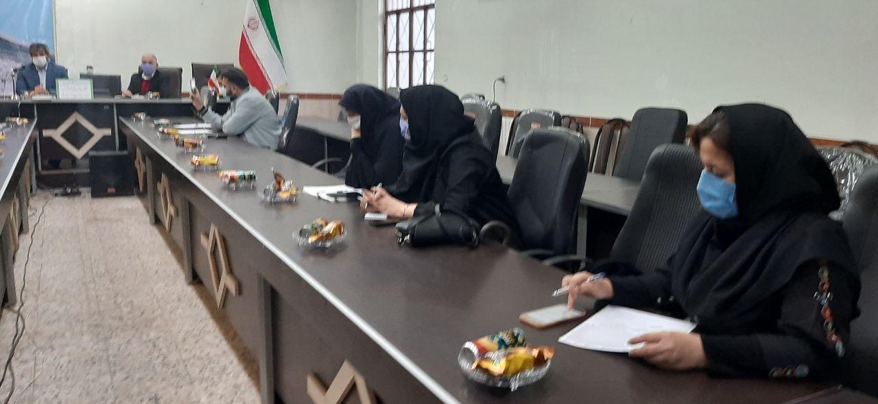 شهردار بندرکیاشهر ؛ تدوین برنامه های طرح جامع گردشگری بندرکیاشهر در حال انجام است .